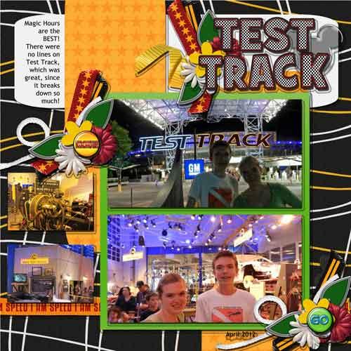 2012-04-MK-Test-Track