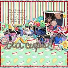 2011_12_Disneyland_Tea_Cups_MS_WEB.jpg