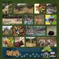 AK-Safari-_R_.jpg