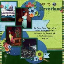 Disney_2011_-_Page_071.jpg
