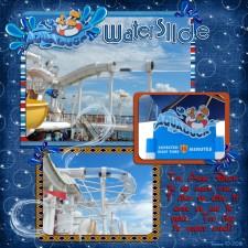 Disney_Fantasy_Aqua_Duck_10-2012web.jpg
