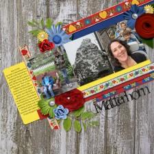 Matterhorn-web.jpg