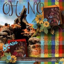 Oh_no_splash_mtn_2012_web.jpg