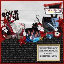 Rockin-Coaster.jpg
