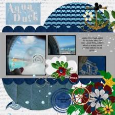 SS_140_Aqua_duck_pg_2.jpg