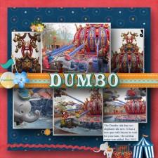 dumbo20.jpg