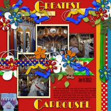 greatest_carousel.jpg