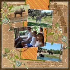 safari9.jpg