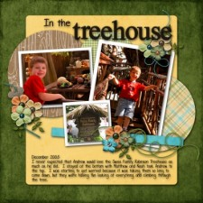 treehouse_copy_400x400_.jpg