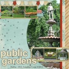 141_public_gardens_resize.jpg