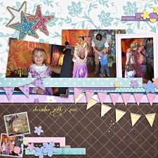 2011_12_Disneyland_Rapunzel_MS_WEB.jpg