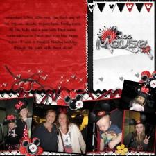 Disney_2012_-_Page_069.jpg
