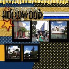 Hollywood_Hat_copy.jpg