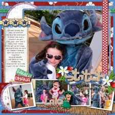 MSM_141_Favorite_Stitch_2011_copy_450x450_.jpg