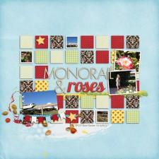 Monorail-_-Roses-WEB.jpg