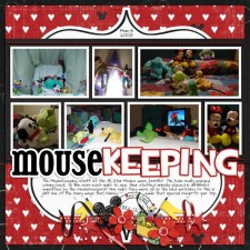 Mousekeepingw.jpg