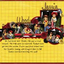 Disney_2012_2_-_Page_030.jpg