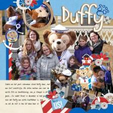 04_Duffy.jpg