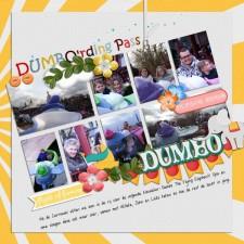 06_Dumbo.jpg