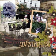 11_Adventureland.jpg
