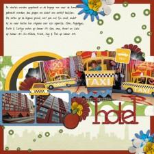 14_HotelNewYork1.jpg