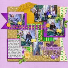 20_RapunzelPhotopoint.jpg