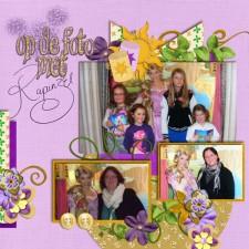 21_Rapunzel.jpg