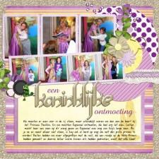 22_Rapunzel.jpg