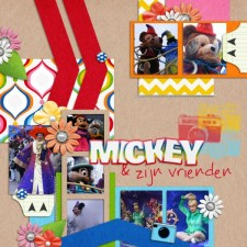 33_Mickey-Friends.jpg