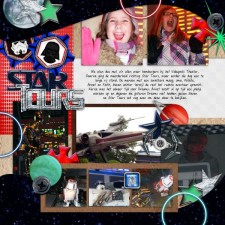 35_StarTours.jpg