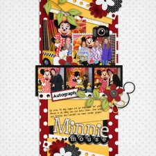 40_MinnieMouse.jpg
