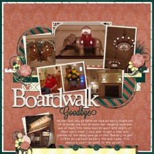 Boardwalk-goodbye-web.jpg