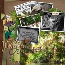 AAD_Jungleweb.jpg