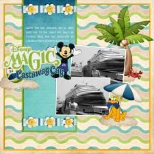 Disney_Magic_Castaway_Cay_Small.jpg