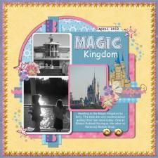 Magic_Kingdom1.jpg