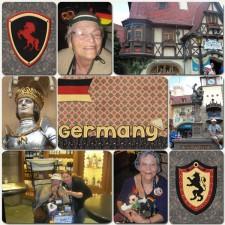 germany6.jpg
