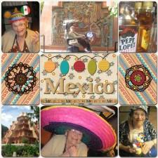 mexico8.jpg