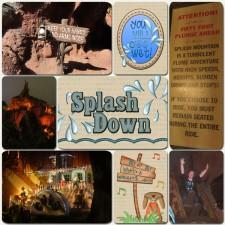 splashdown1.jpg