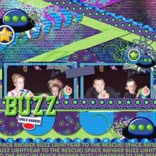 Buzz14.jpg