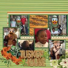 Tusker-House1.jpg
