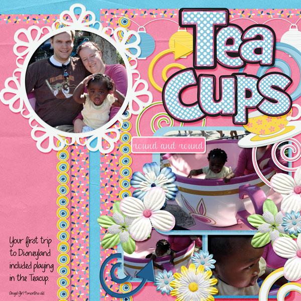 Tea-Cup-AE-9-months
