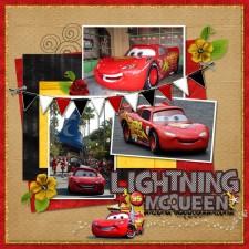 Lightning_McQueen_web.jpg