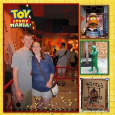 Toy_Story_Mania_21.jpg