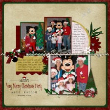 Very_Mickey_Christmas.jpg
