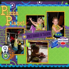 Pizza-Planet.jpg