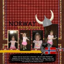 Norway-Viking.jpg