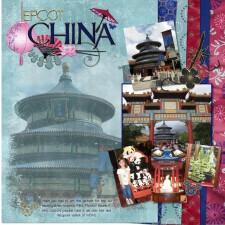 China_TelephoneChallenge_zps7d9cf7bc.jpg