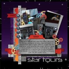 MS_Telephone_Star_Tours.jpg