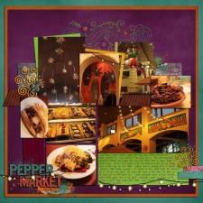 Pepper_Market_small.jpg