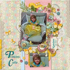 PrincessCutie_web_zpsd5dd3455.jpg